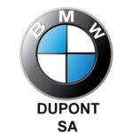 logo-dupont-sa